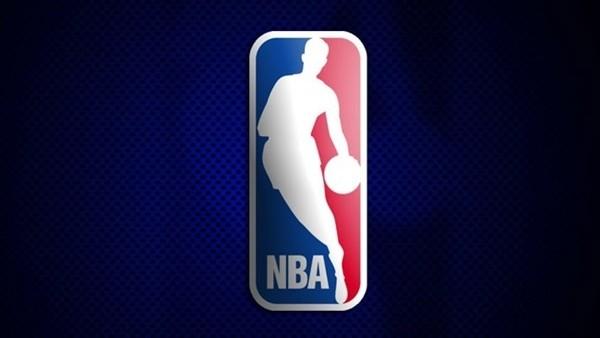 All-Star TRT Spor'dan yayınlanacak!