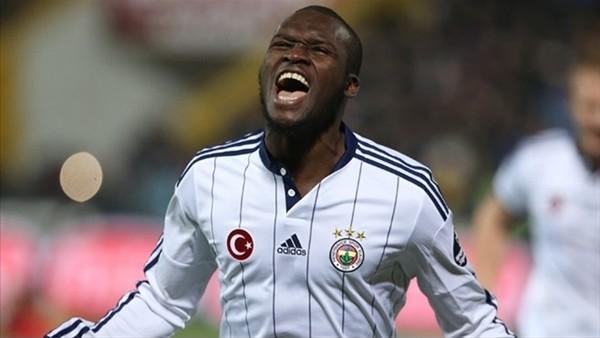 Moussa Sow'a eşinden izin çıkmadı