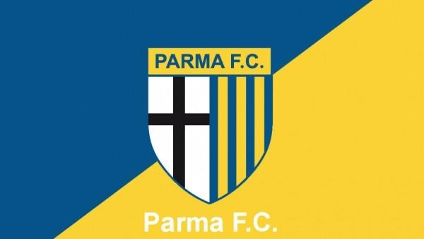 Ve Parma için beklenen son!
