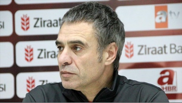 Trabzonspor, kupada tur istiyor