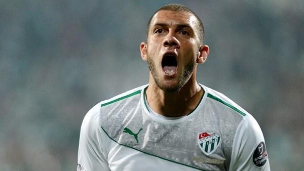 Hamza Hamzaoğlu: 'Kalırsam G.Saray'da forma giyer'