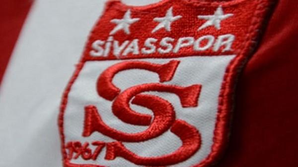 Medicana Sivasspor, Trabzonspor'a bileniyor
