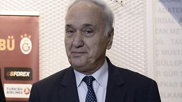 Hamdi Yasaman: 'Fenerbahçe'yi Fenerbahçe'de yenerek...'
