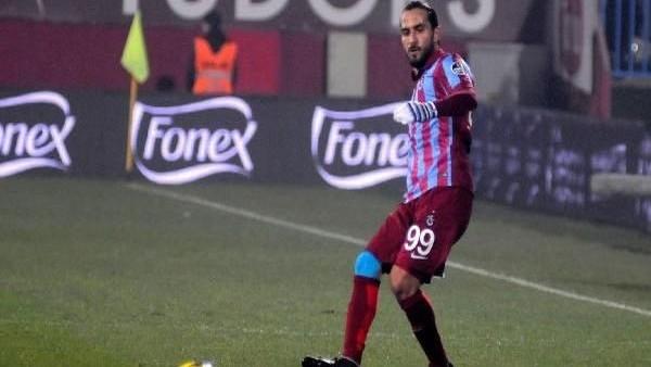 Ara transferde döneminin en çok konuşulan ismi Erkan Zengin