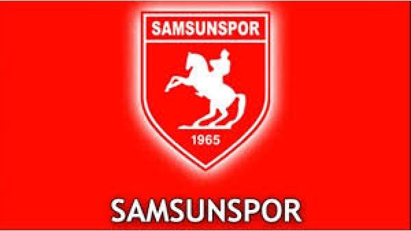 Samsunspor, sahasında 142 gün sonra kazandı