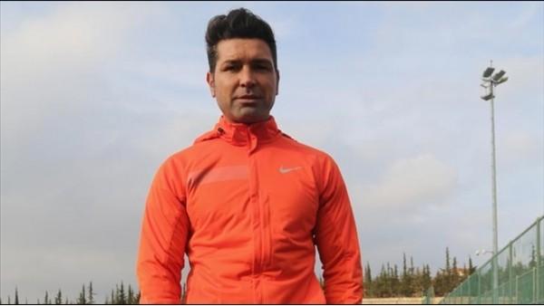 G.Antep B.B.Spor Hakan Kutlu ile sözleşme uzatacak