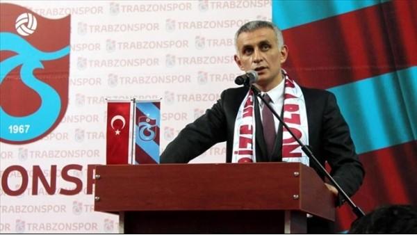 Hacıosmanoğlu bu kez galibiyet bekliyor