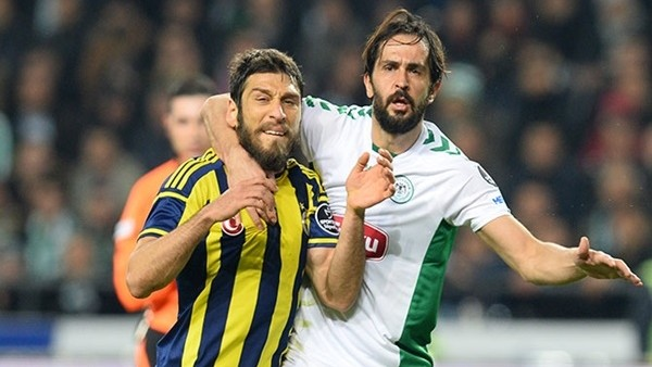 Ali Turan: