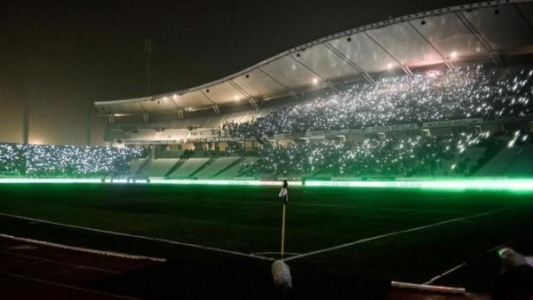 Beşiktaş'ta Liverpool çılgınlığı