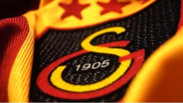 Galatasaray, Twitter'da 5 milyon takipçiye ulaştı