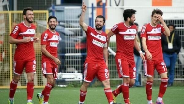 Kupayı kazanırlarsa her futbolcuya daire verecekler!