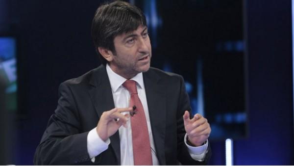 Dilmen'den Fenerbahçe'nin oyununa eleştiri
