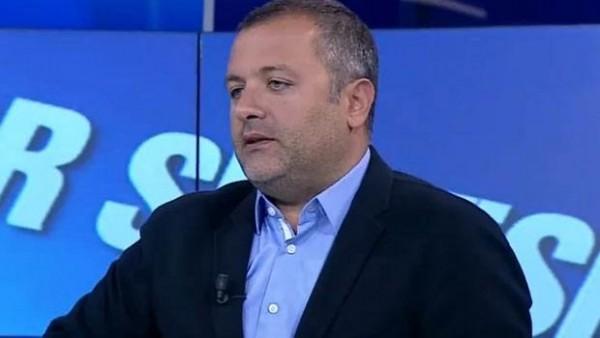 Mehmet Demirkol: 'Bülent Yıldırım ve MHK derhal bırakmalı'