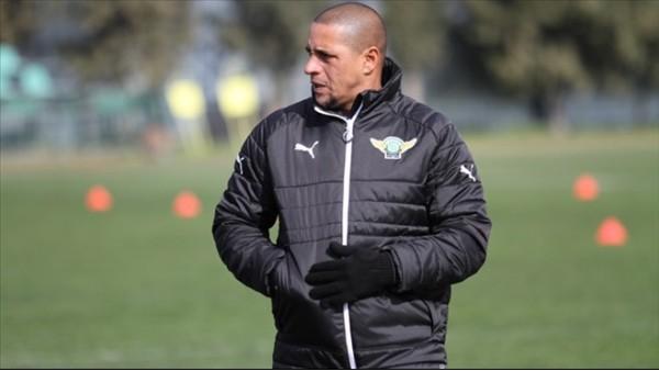 Roberto Carlos: 'Galip geldiğimiz için çok mutluyuz'