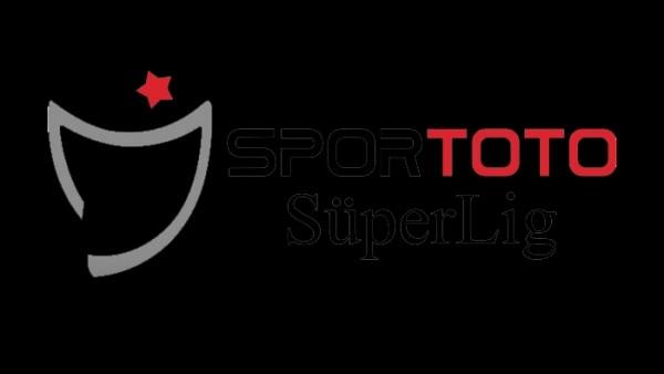 Spor Toto Süper Lig, Portekiz'i 3'e katladı!