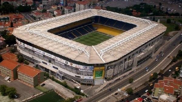 Fenerbahçe'de Galatasaray derbisi öncesi tehlike!