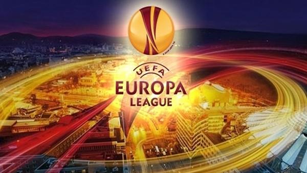 İşte UEFA'da alınan sonuçlar!