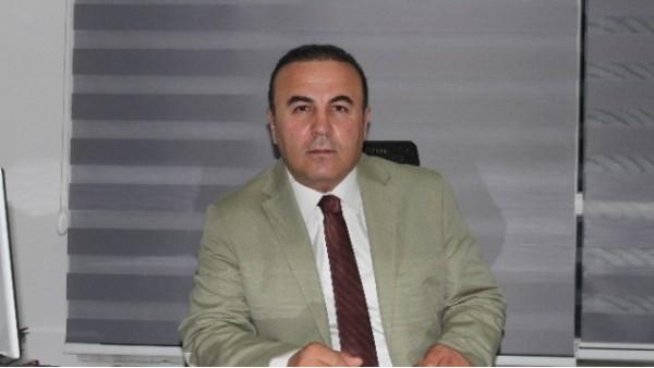 Torku Konyaspor galibiyete kilitlendi