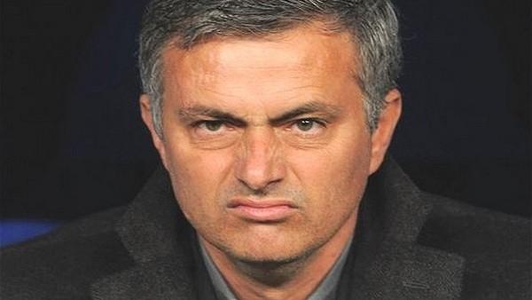 'Mourinho en az 10 yıl...'