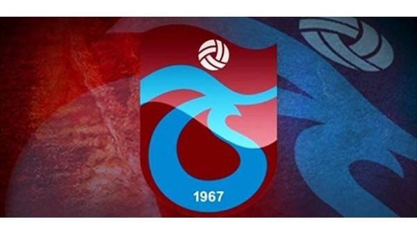 Trabzonsporlu taraftarlardan birlik çağrısı