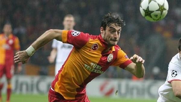 Albert Riera, Galatasaray'ı unutamıyor