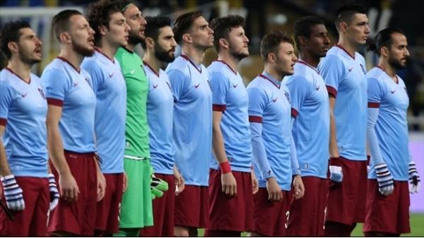 Trabzonspor 1 puan için, 20 milyon Euro harcadı