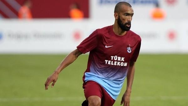 Jose Bosingwa 3 hafta sahalardan uzak kalacak