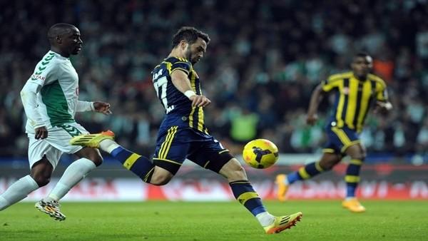 Fenerbahçe puanları eski çalışanlarına dağıtıyor!