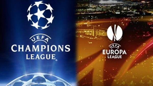 Son 5 sezonda Avrupa'daki en iyi temsilcimiz Galatasaray