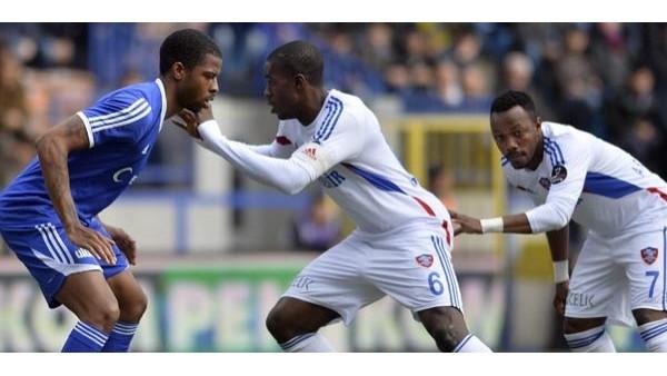 Kritik maçta gol sesi çıkmadı