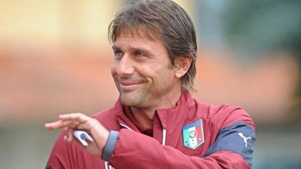 Antonio Conte'den iddialara yanıt