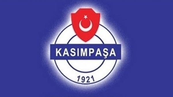 Kasımpaşa, Gaziantepspor karşısında galibiyet arıyor