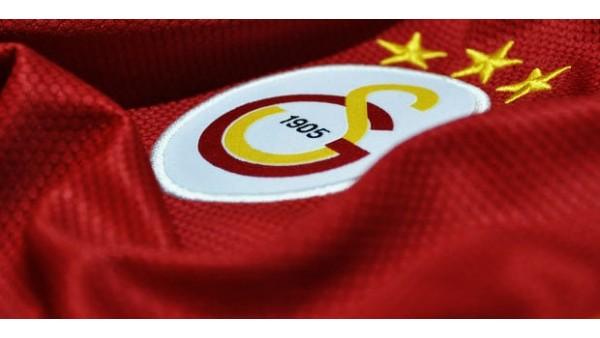 Galatasaray'dan o program hakkında flaş açıklama!