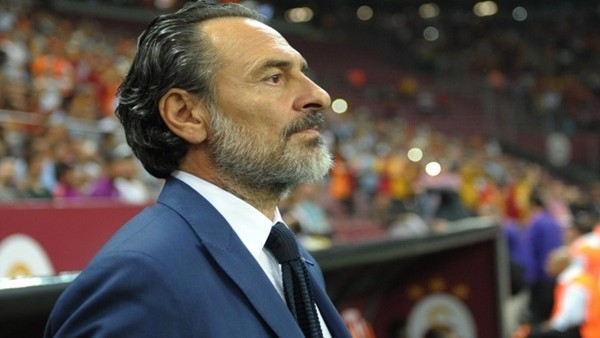 Hamza Hamzaoğlu ile 11 maçta 9 galibiyet!