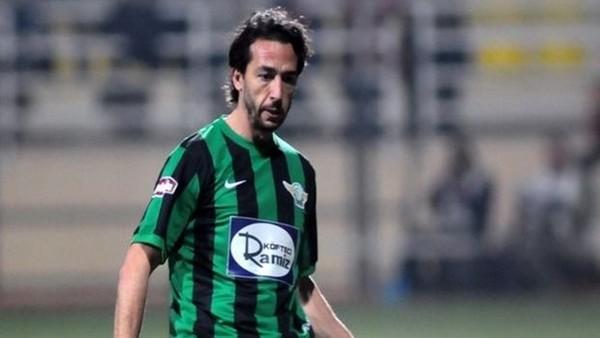 Bilal Kısa: