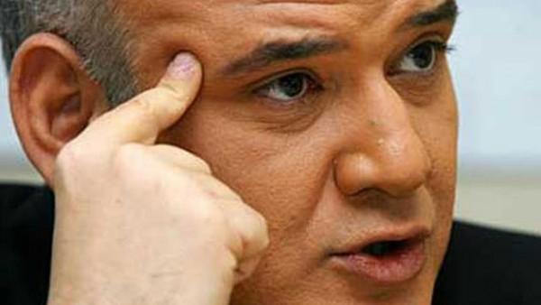 Ahmet Çakar'dan ''Fenerbahçe şampiyon iddiası''