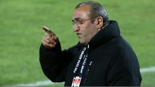 Galatasaray'da sürpriz sponsor gelişmesi