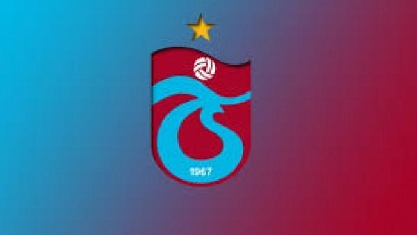 Trabzonspor sınırı aştı! 8 sarı kart...