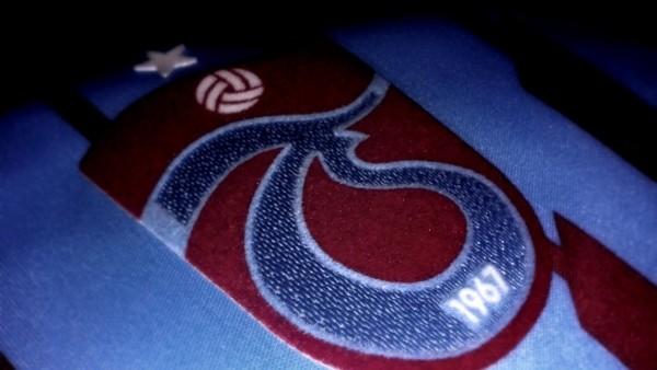 Trabzonspor ligden çekilecek mi?