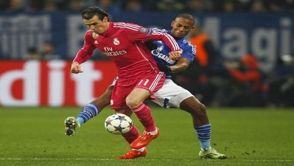 Bale ve Hummels için 110 milyon Pound!