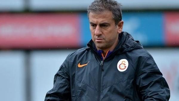 Hamza Hamzaoğlu: 'Özür dileyin'