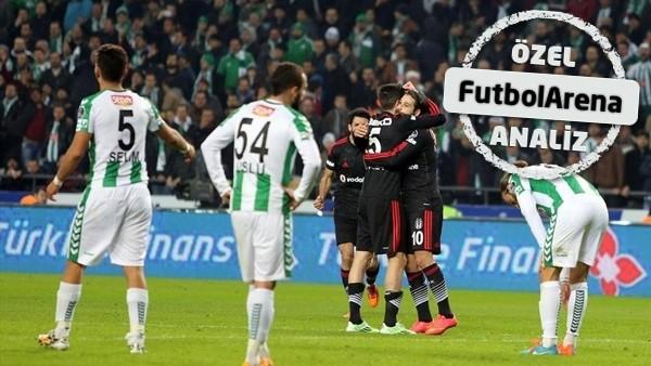 Anadolu futbolundaki büyük çöküş