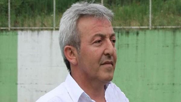 Giresunspor, Denizlispor karşısında galibiyet hedefliyor