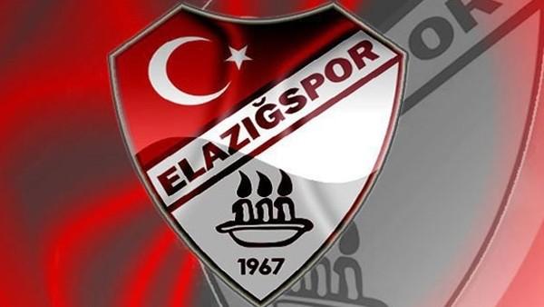 Elazığspor'da 3 yardımcı antrenörle yolları ayrıldı