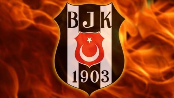 Beşiktaş'a iki şok! Yeni transferler sakatlandı