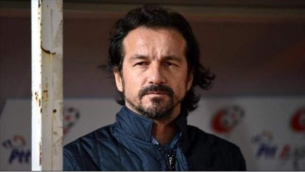 Antalyaspor'da Yusuf Şimşek'in imza töreni ertelendi