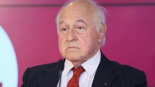 Galatasaray'ın başkanı kim? Kafalar karıştı...