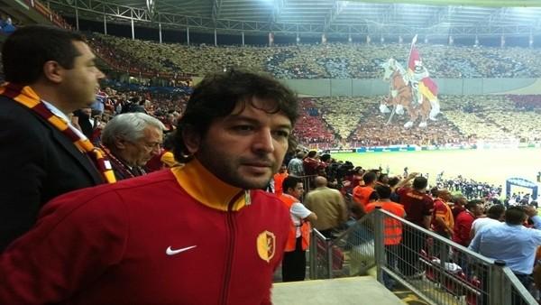 Galatasaray'da Nihat Doğan tartışmaları artıyor
