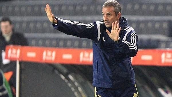 Fenerbahçe'nin Trabzon karşısındaki şifresi