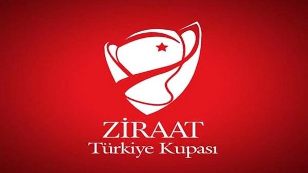 İstanbul Başakşehir çeyrek final için sahada